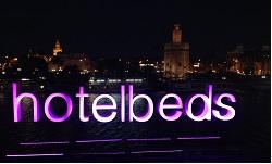 hotelbeds venta