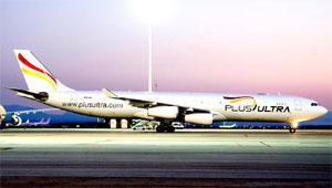 plus-ultra-avion