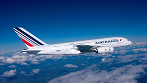 Air_France