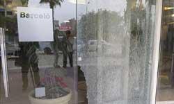 Barcelo-El-Cairo-tiroteo