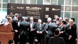 bluebay-premios-2016