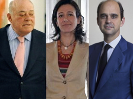 juan-abello-ana-botin-juan-march