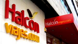 halcon-viajes-empresas