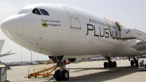 plus-ultra-vuelos-regulares