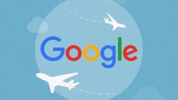 google-turismo-viajes-vuelos-hoteles