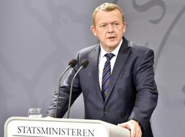 primer-ministro-danes