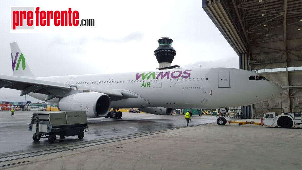 wamos-air-airbus-a330-jumbo-pullmantur