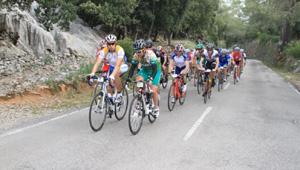 ciclistas-rutas-cerradas
