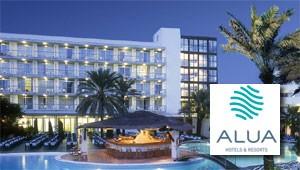 feel-alua-hotels
