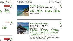 Viajes-el-corte-ingles-caribe-ofertas