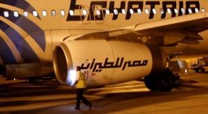 avion-egypt-air