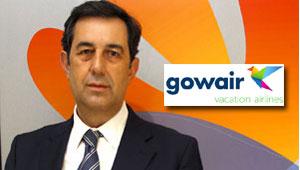 gowaii-gowaiir-javier-diaz