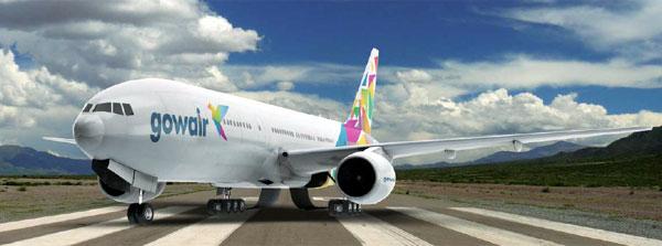 gowair-airbus