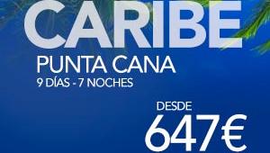 ofertas-caribe-viajes-descuentos-punta-cana-cuba-cancun-riviera-maya