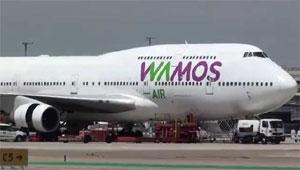 wamos-air-milan