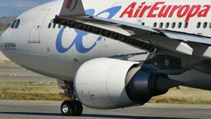 air-europa-tcp-venezuela