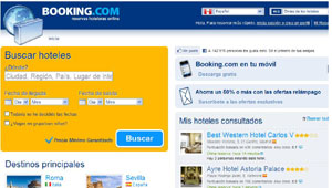 booking-cuota-españa
