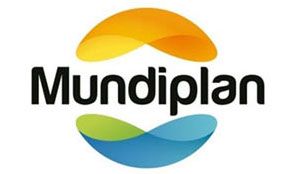 mundiplan logo