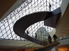 museo-louvre-paris