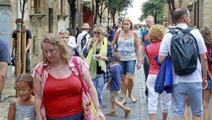saturacion-turistas