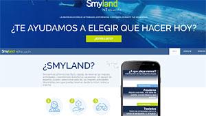 smyland-logitravel