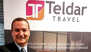 teldar-travel-españa