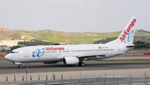 air-europa-avion