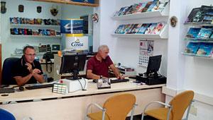 agencias-ventas-julio