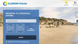 ilunion-hotels