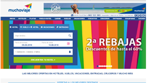 ofertas-emisor-español