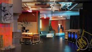 happy_house__cinema_showroom_sequana_paris