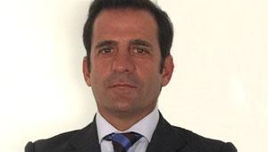 Daniel Pérez, Bedsonline
