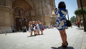 turistas-mallorca