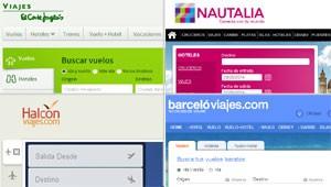 veci-nautalia-halcon-barcelo