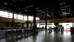 aeropuerto_huesca-kpdb-620x349abc