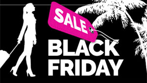 black-friday-ofertas