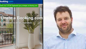 booking-toni-raurich