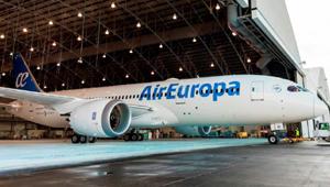air-europa-002okokkkk