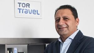 raif-farkouh-tor-travel