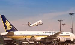 singapore-airlines_mainok