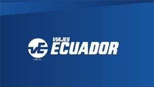 Noticias de turismo para profesionales l der en for Viajes ecuador madrid oficinas