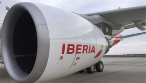 iberia-tcp-barcelona-largo-radio