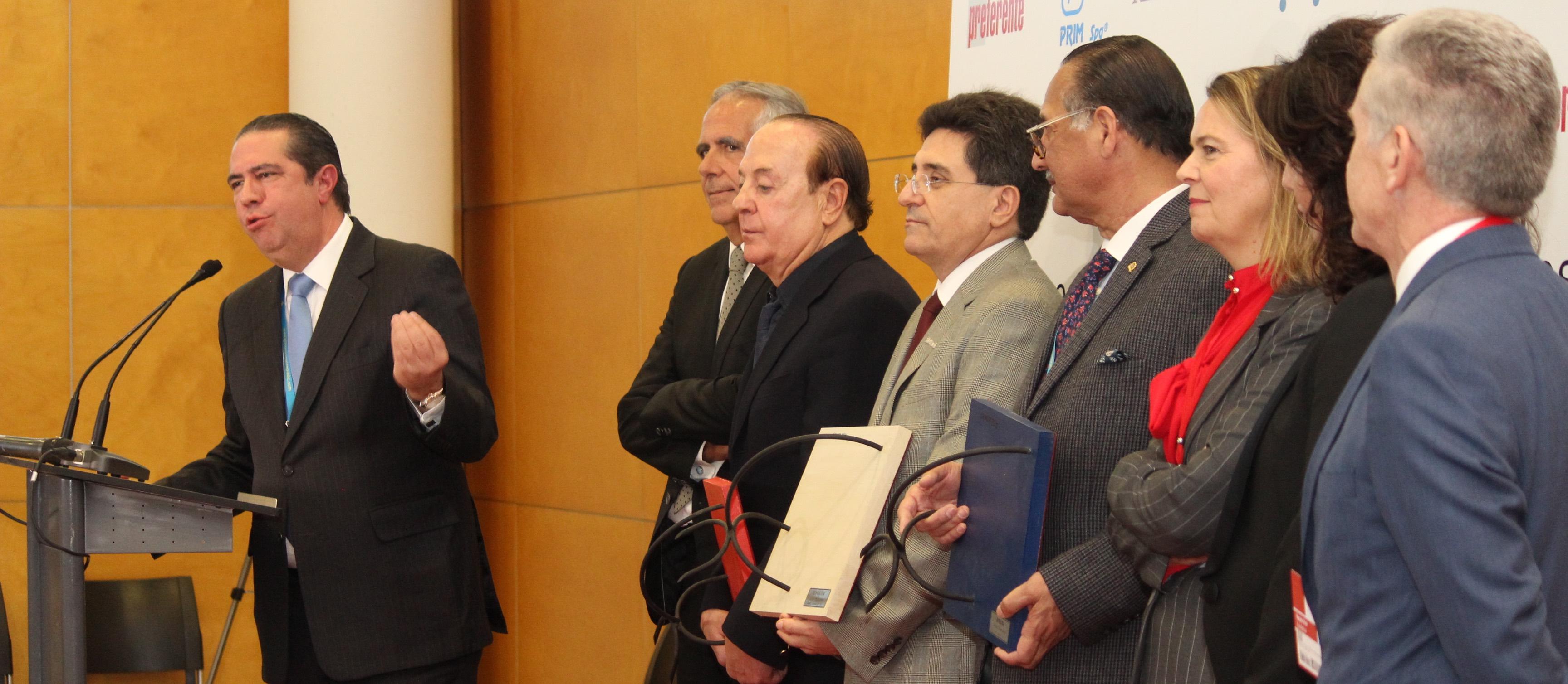ministro-turismo-republica-dominicana-madrid-fitur
