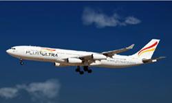 plus-ultra-avion-tamano-exclusiva