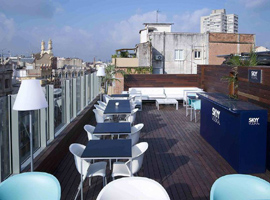 hotel-axel-barcelona-urban-spa-013