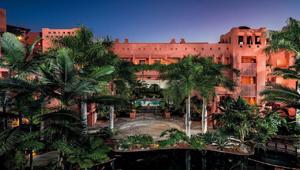 hotel-the-ritz-carlton-abama-guia-de-isora-000