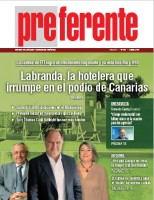 revistaabril