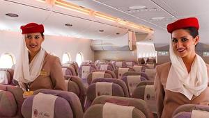 Emiratesok