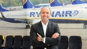 Kenny_Jacobs_Ryanair_edit_Main OKEY