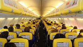 Ryanairok